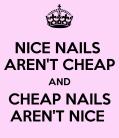 cheap-nails-0